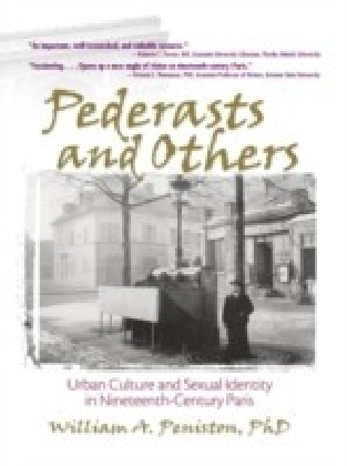 Pederasts and Others