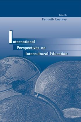 International Perspectives on Intercultural Education