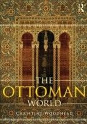 Ottoman World