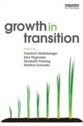 Growth in Transition