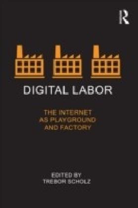 Digital Labor