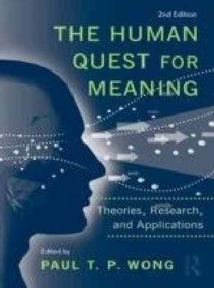 Human Quest for Meaning