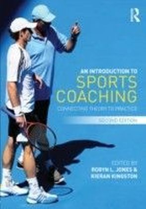 Introduction to Sports Coaching