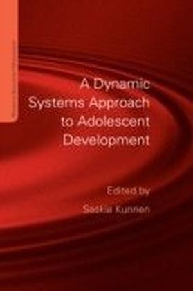 Dynamic Systems Approach of Adolescent Development