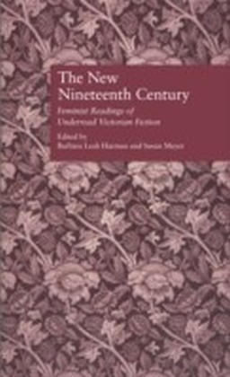 New Nineteenth Century