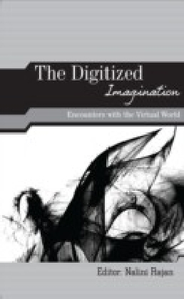 Digitized Imagination