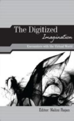 Digitized Imagination