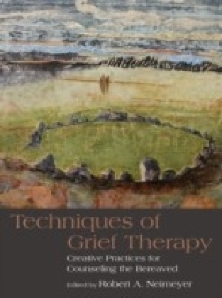 Techniques in Grief Therapy