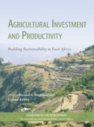 Agricultural Investment and Productivity