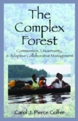 Complex Forest