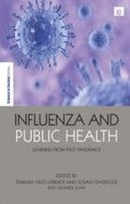 Influenza and Public Health