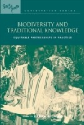 Biodiversity and Traditional Knowledge