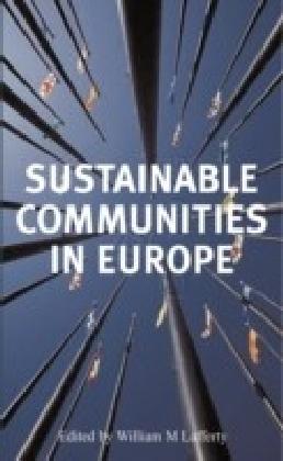 Sustainable Communities in Europe