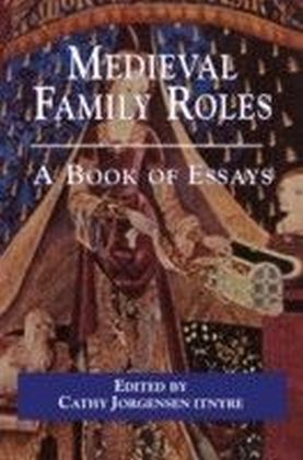 Medieval Family Roles
