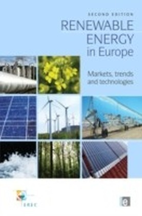 Renewable Energy in Europe