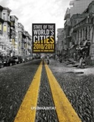 State of the World's Cities 2010/11