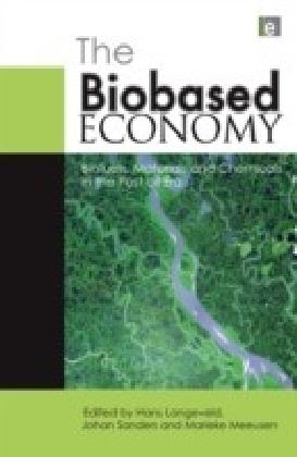 Biobased Economy
