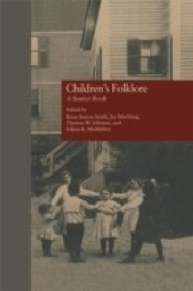 Children's Folklore