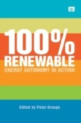 100 Per Cent Renewable