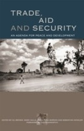 Trade, Aid and Security