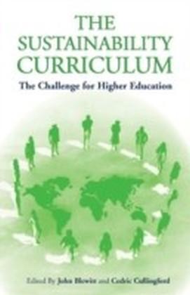 Sustainability Curriculum