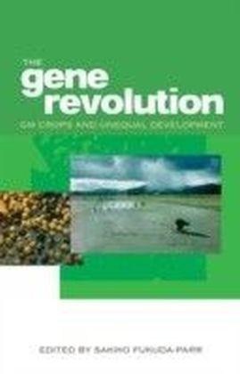 Gene Revolution