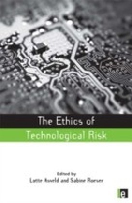 Ethics of Technological Risk