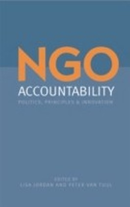 NGO Accountability