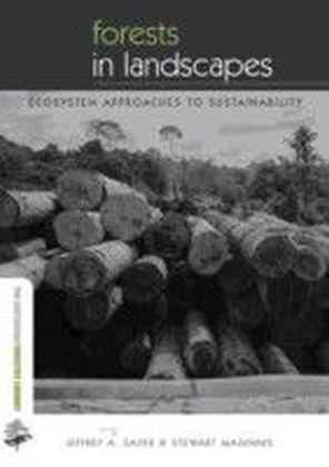 Forests in Landscapes