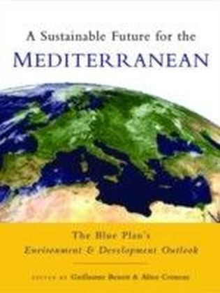 Sustainable Future for the Mediterranean