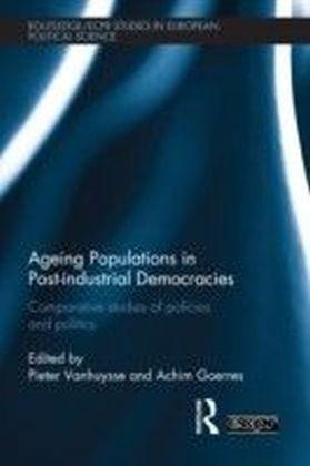 Ageing Populations in Post-industrial Democracies