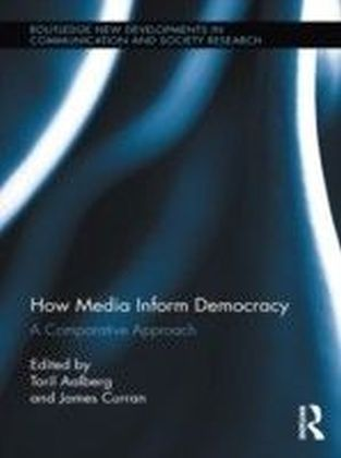 How Media Inform Democracy