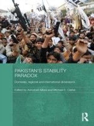 Pakistan's Stability Paradox