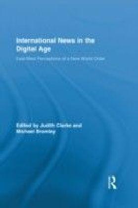 International News in the Digital Age