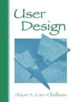User Design
