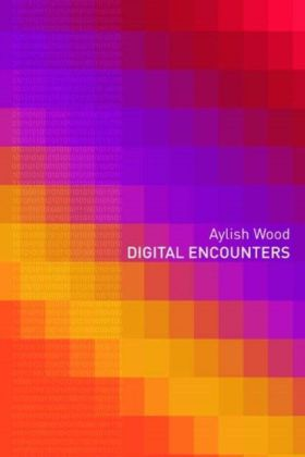 Digital Encounters