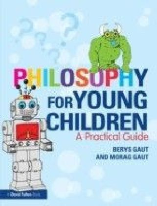 Philosophy for Young Children