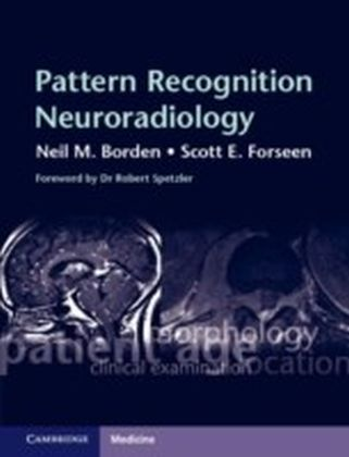 Pattern Recognition Neuroradiology