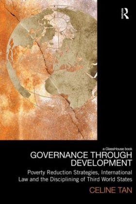 Governance through Development