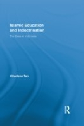 Islamic Education and Indoctrination