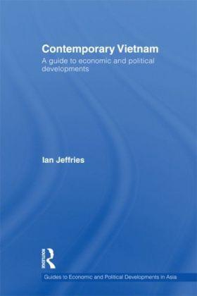 Contemporary Vietnam
