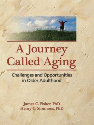Journey Called Aging