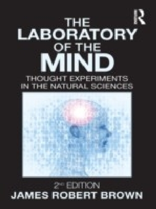 Laboratory of the Mind