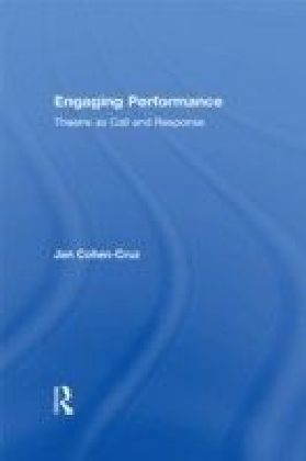 Engaging Performance