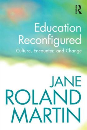 Education Reconfigured