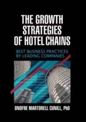 Growth Strategies of Hotel Chains