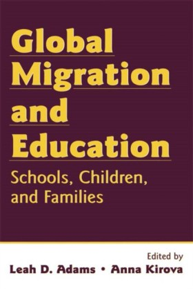 Global Migration and Education