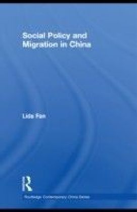 Social Policy and Migration in China