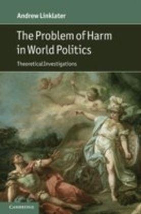 Problem of Harm in World Politics