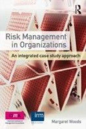 Risk Management in Organizations